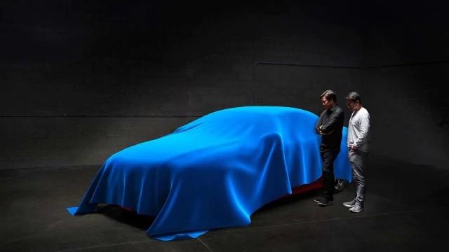 2021 Honda HR-V debut