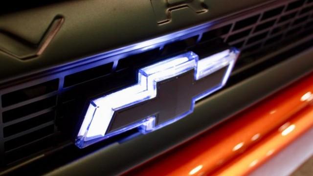 2022 Chevrolet Suburban RST